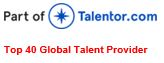 Talentor