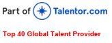 Talentor.com